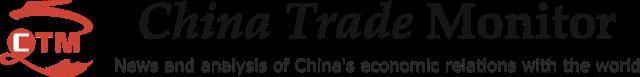 China Trade Monitor